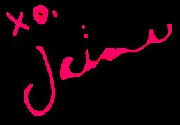 signature 6